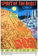 Batman Vol 1 463 001