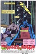 Batman Vol 1 490 001
