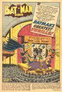 Batman Vol 1 87 001