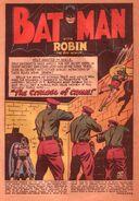 Detective Comics Vol 1 125 001