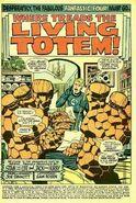 Fantastic Four Vol 1 80 001