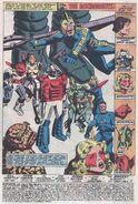 Micronauts Vol 1 17 001