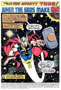 Thor Vol 1 240 001