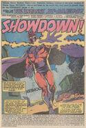 X-Men Vol 1 113 001