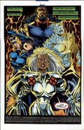 X-Men Vol 2 41 001
