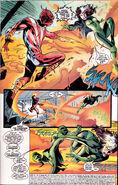X-Men Vol 2 94 001