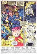X-Men Vol 2 9 001