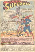 Action Comics Vol 1 268 001