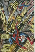 Amazing Spider-Man Vol 1 400 001