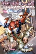 Amazing Spider-Man Vol 1 583 001