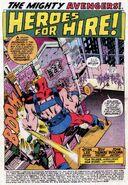 Avengers Vol 1 77 001