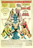 Batman Vol 1 273 001