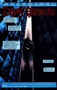 Batman Vol 1 547 001