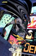 Batman Vol 1 703 001