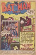 Detective Comics Vol 1 197 001