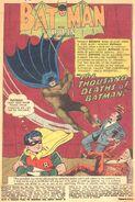 Detective Comics Vol 1 269 001