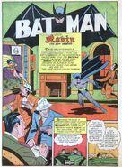 Detective Comics Vol 1 43 001