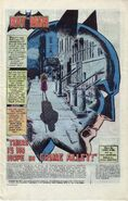 Detective Comics Vol 1 457 001