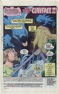 Detective Comics Vol 1 478 001