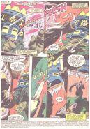 Detective Comics Vol 1 556 001