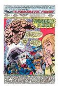 Fantastic Four Vol 1 194 001