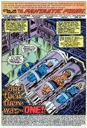 Fantastic Four Vol 1 214 001