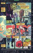 Superman Vol 2 92 001