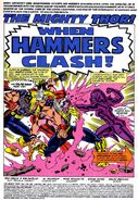 Thor Vol 1 439 001