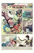 Uncanny X-Men Vol 1 175 001
