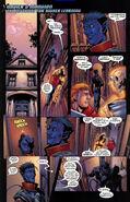 Uncanny X-Men Vol 1 416 001