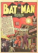 Batman Vol 1 16 001