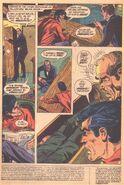 Batman Vol 1 235 001