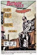 Batman Vol 1 438 001