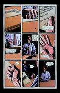 Daredevil Redemption Vol 1 6 001