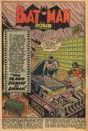 Detective Comics Vol 1 229 001