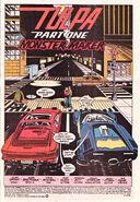 Detective Comics Vol 1 601 001