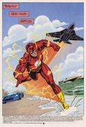 Flash Vol 2 131 001