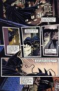 Legends of the Dark Knight Vol 1 107 001