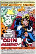 Thor Vol 1 455 001