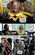 Uncanny X-Men Vol 1 485 001