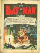 Batman Vol 1 17 001