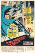Batman Vol 1 262 001
