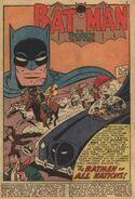 Detective Comics Vol 1 215 001