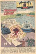 Detective Comics Vol 1 301 001