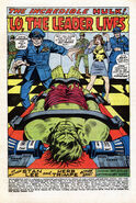 Incredible Hulk Vol 1 115 001