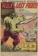Incredible Hulk Vol 1 122 001