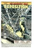 Incredible Hulk Vol 1 381 001