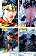 Superman Vol 2 211 001