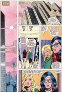 Uncanny X-Men Vol 1 184 001