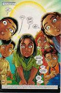 Uncanny X-Men Vol 1 327 001